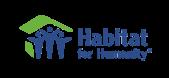 Habitat for Humanity